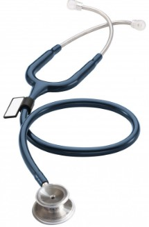 mdf one stainless steel stethoscope