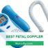 BEST FETAL DOPPLER