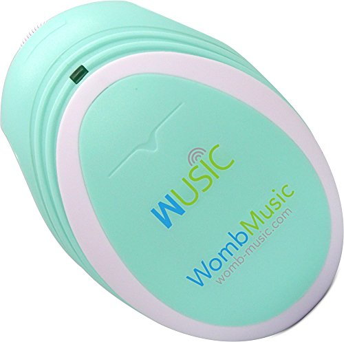 wusic fetal doppler review
