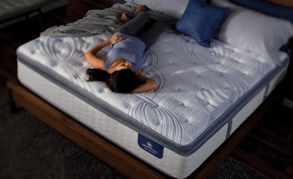 serta mattress review