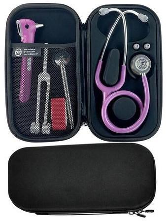 pod stethoscope case