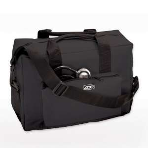 adc medical equipment bag