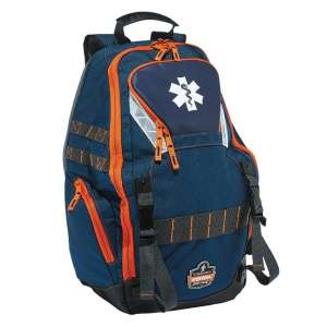 arsenal first responder backpack
