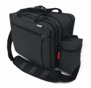 hopkins medical ez view bag