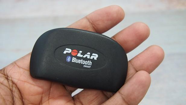 Polar-H7-heart-rate-sensor-2-3