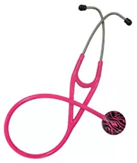 ultrascope adult stethoscope