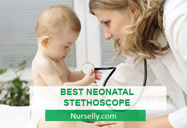 best neonatal stethoscope