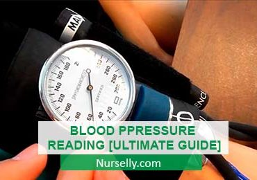 BLOOD PPRESSURE READING [ULTIMATE GUIDE]