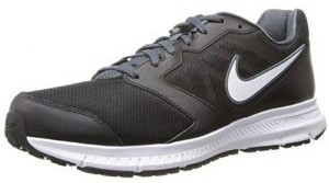Nike Downshifter 6 Running Shoes