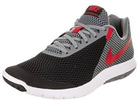 Nike Flex Experience RN6 running shoe