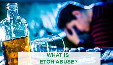 what is etoh abuse