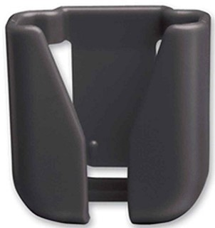 ADC Hip Clip Style Stethoscope Holder