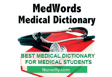 BEST MEDICAL DICTIONARY FOR MEDICAL STUDENTS