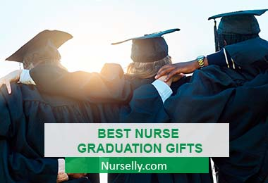 BEST NURSE GRADUATION GIFTS
