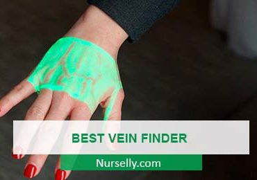 BEST VEIN FINDER