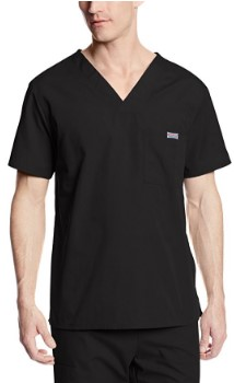 Cherokee Workwear Scrubs