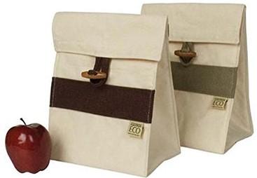 Equinox ECO Lunch Bag