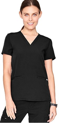 FIGS Casma Scrubs