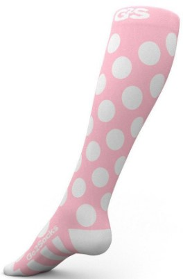 Go2 Compression Socks