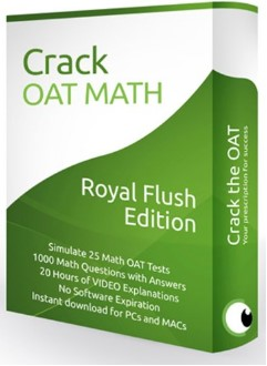 crack oat bundle