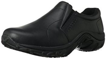 merrell jungle shoes