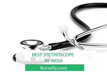 BEST STETHOSCOPE IN INDIA