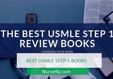 BEST USMLE STEP 1 BOOKS