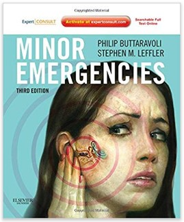 Minor Emergencies- Expert Consult