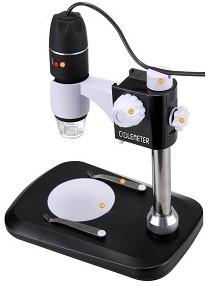 Colemeter USB