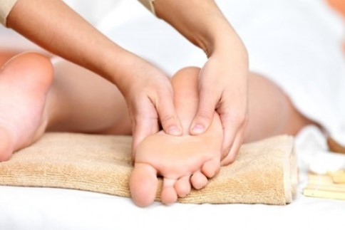 how to prevent plantar fasciitis