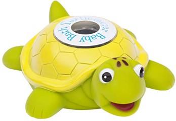ozuri turtlemeter