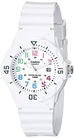Casio Women's LRW3200H Watch