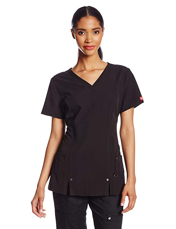 Dickies Scrubs Women's Xtreme