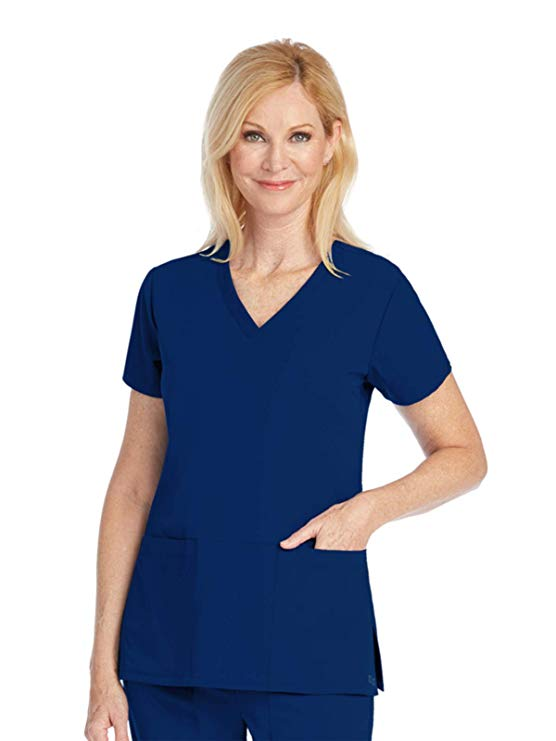 Grey's Anatomy Women's Scrub